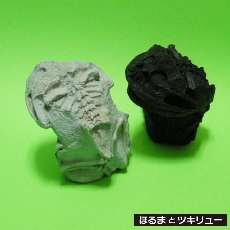 horutsuki03.jpg