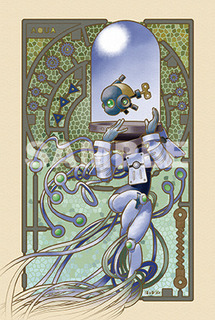 postcard-13.jpg